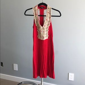 Nanette Lepore dress, Size 0